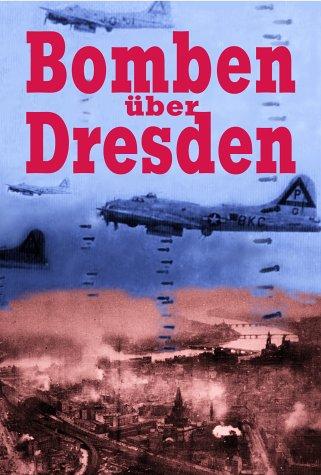 Bomben über Dresden: Kurowski, Franz