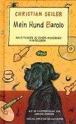 9783854981305: Mein Hund Barolo