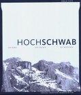 9783854983255: Hochschwab