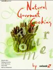 Natural Gourmet Cooking: Roland Johri, Wolfgang