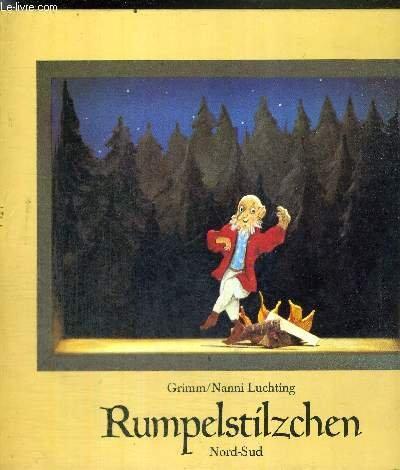 9783855395033: Rumpelstilzchen a 053194