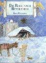 Die Reise nach Bethlehem. (3855812179) by Wildsmith, Brian