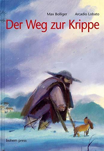 9783855813414: Der Brandner Kaspar und das ewig' Leben.