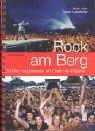 9783856121488: Rock am Berg, Schülerunterlagen
