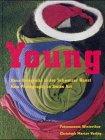 Young: Neue Fotografie in der Schweizer Kunst = new photography in Swiss Art: Stahel, Urs, Ed