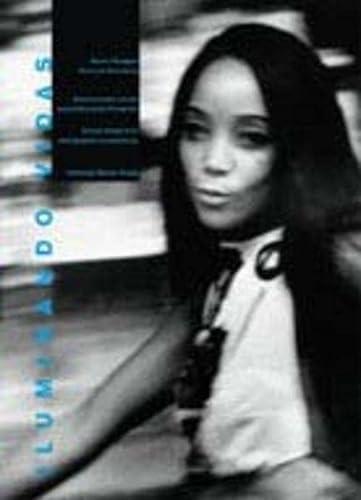 Iluminando Vidas. Ricardo Rangel und die mosambikanische: Z'Graggen, Bruno; Grant