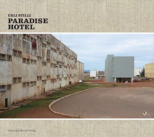 Paradise Hotel - Ueli, Stilli