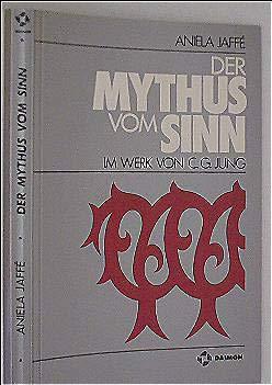 9783856300135: Der Mythos vom Sinn im Werk von C.G. Jung