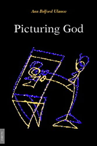 Picturing God: Ann Ulanov