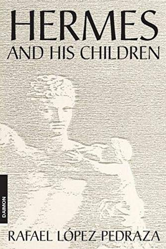 9783856307356: Hermes and His Children (4th Ed)