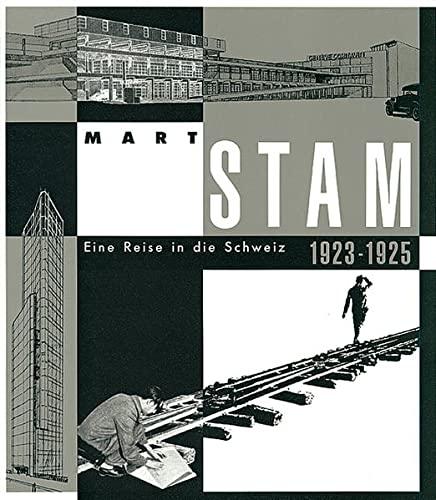 Mart Stam