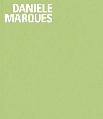 Daniele Marques: Hubertus Adam