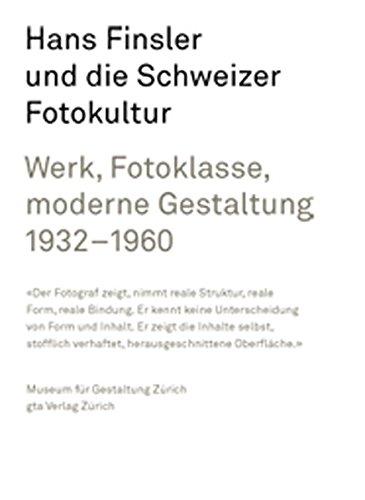 Werkverzeichnis. (Ausstellungskatalog).: Frank, Robert.