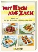 Mit Hack auf Zack.: Ohne Autorenangabe