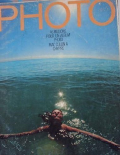 Photographis [Photo Graphis] 84: The International Annual of Advertising and Editorial Photograph...