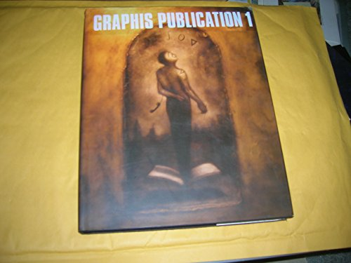 9783857094323: Graphis Publication: v. 1