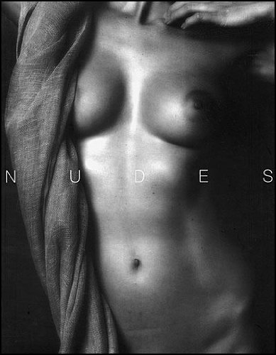 Graphis Nudes: v. 1