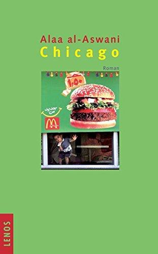9783857873881: Chicago