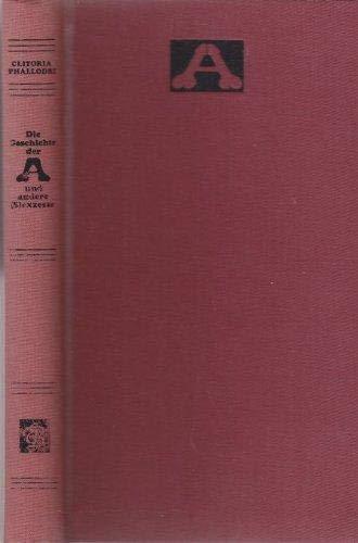 Pilatus: Aufzeichnungen Und Skizzen: Paul Erni