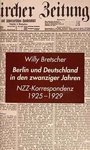 9783858236876: Grüezi und adieu: Gruss- und Umgangsformen vom 17. Jahrhundert bis zur Gegenwart