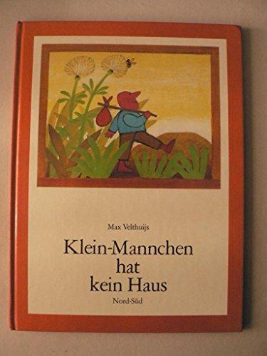 Eine Geburtstagstorte für den kleinen Bären.: Velthuijs, Max.