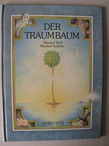 9783858252937: Der Traumbaum