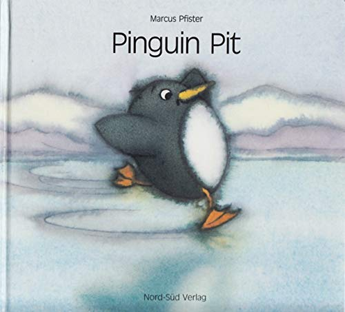 Pinguin Pit (3858252972) by Marcus Pfister