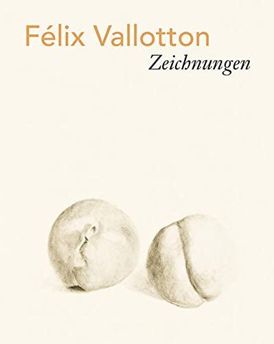 Félix Vallotton - Zeichnungen: Dieter Schwarz