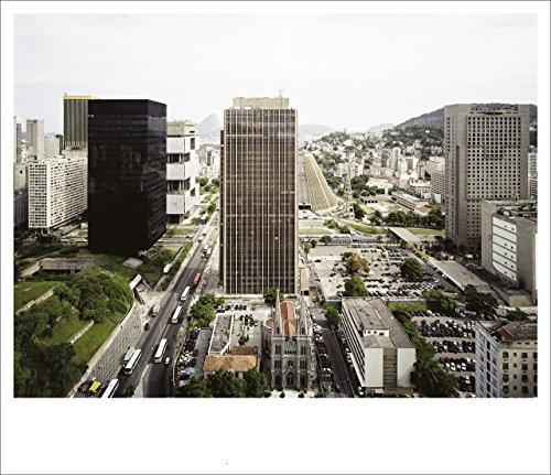 9783858813725: Tobias Mad�rin - Topos - Photographs 1991-2011