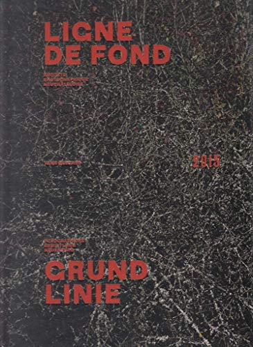 Yann Mingard - Grundlinie: Yann Mingard