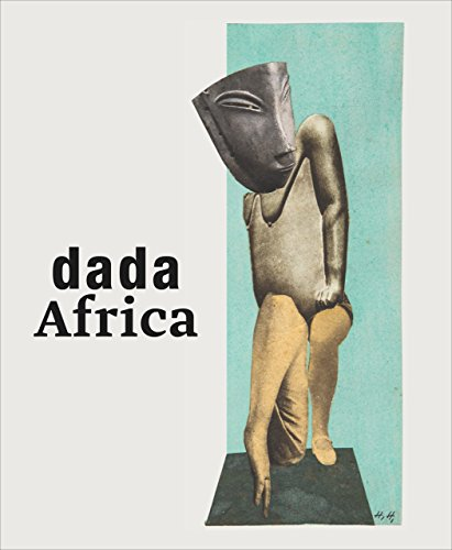 Dada Africa: Dialogue with the Other (Hardcover)
