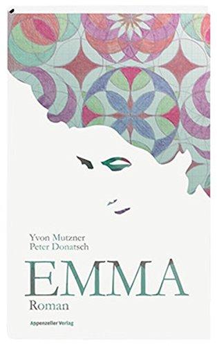 Emma: Yvon Mutzner