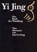 9783859360471: Yi Jing