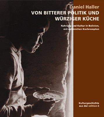 9783859900400: Lebendige oder gebandigte Demokratie?: Demokratisierung, Verfassung und Verfassungsrevision (German Edition)