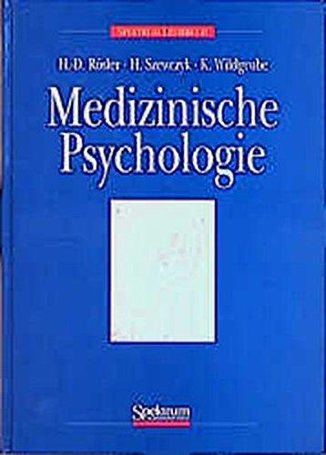 free research in organizational behavior volume 22 research in organizational behavior research in organizational