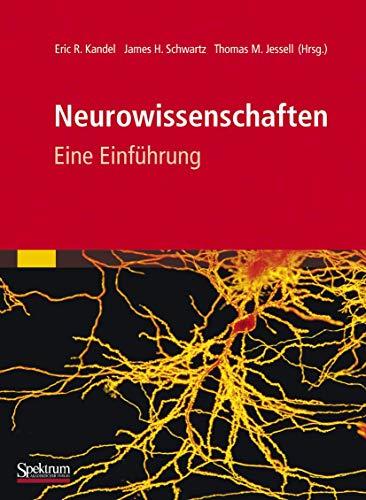 9783860253915: Neurowissenschaften: Eine Einführung (German Edition)