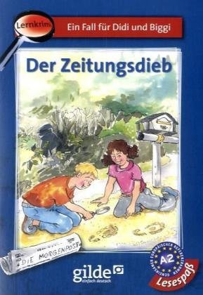 9783860351284: Wer? Wie? Was?: Reader (German Edition)