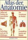 9783860472569: Atlas der Anatomie - ZVAB: 3860472569