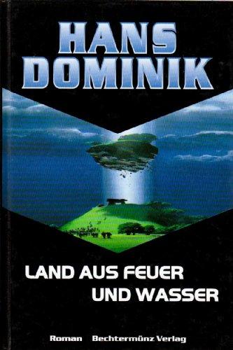 Der Wettflug der Nationen: Hans Dominik