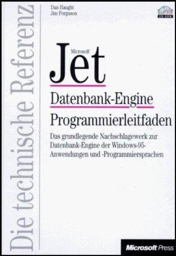 9783860632321: Jet Stream