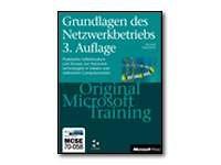 Microsoft Networking Essentials - Original Microsoft Training