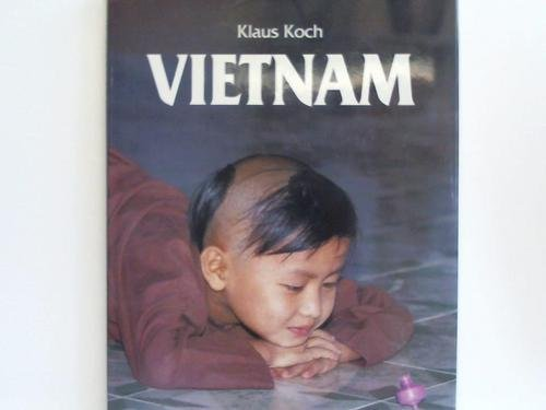 9783860701966: Vietnam