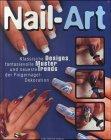 9783860707906: Nail Art