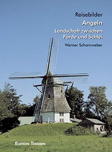 9783861084709: Reisebilder Angeln