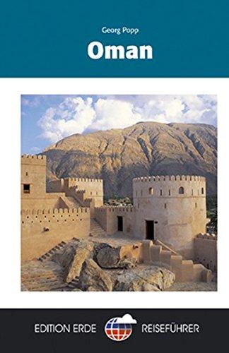 9783861088370: Oman