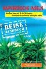 9783861122272: Kapverdische Inseln. Reisehandbuch.