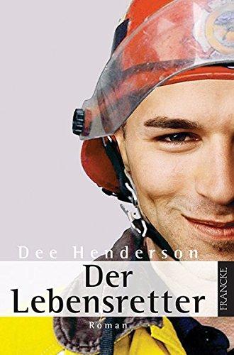 Der Lebensretter (3861228319) by Dee Henderson