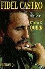 9783861243069: Fidel Castro. Die Biographie