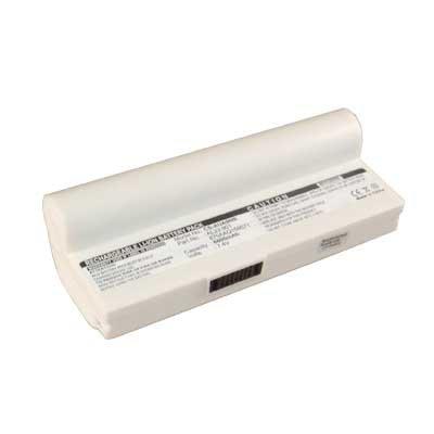 Dresdner Dichterhäuser - Weiss, Norbert/ Wonneberger, Jens