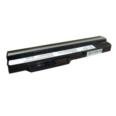 Potsdam. Garnison und Arkadien. - Von Rolf Schneider. Berlin 2011.